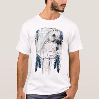 Camisa ideal do coletor de Appy do leopardo