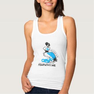 Camisa inspirador das citações do poder de
