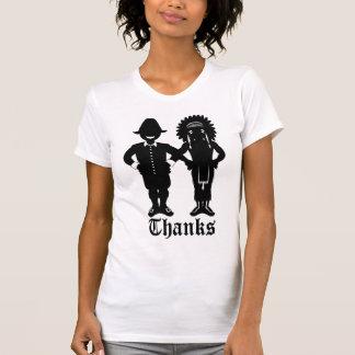 Camisa na moda do feriado da camisa da acção de t-shirts