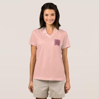 Camisa Polo Celtic 8