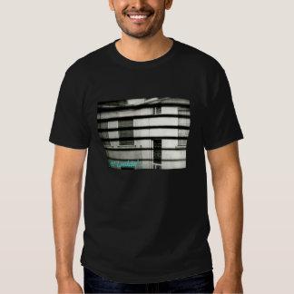 """Camisa retro de T apenas de Lookin"""" do punk do Camiseta"""