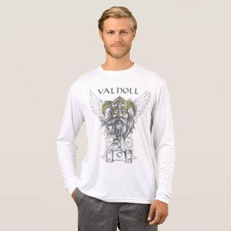 Camisa vikings