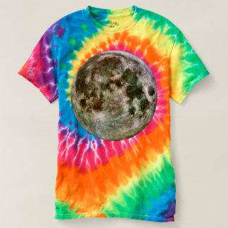 Camisas da Lua cheia