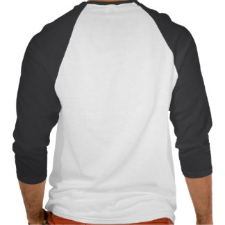 camisas do anos 80 t-shirts