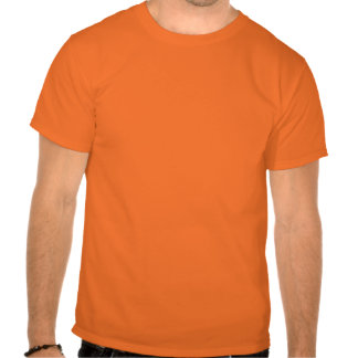 Camisas do trabalho da reparação de automóveis t-shirt