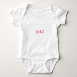 Camisas FEMINISTAS, acessórios, presentes