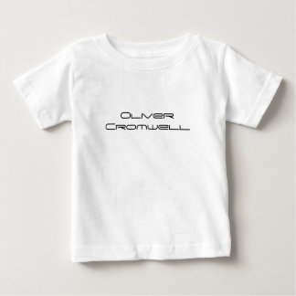 Camisas Oliver Cromwell Tshirts