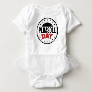 Camiseta 10 de fevereiro - dia de Plimsoll - dia da