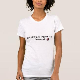 Camiseta 150px-Young_Republicans, tudo é t urgente…