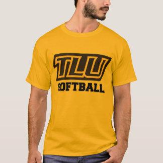 Camiseta 7aca7840-6