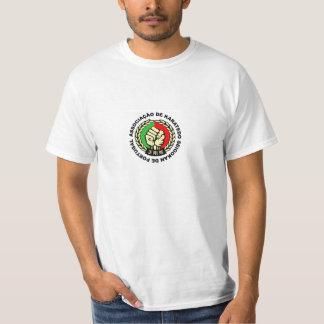 Camiseta AKSP Seigokan Portugal
