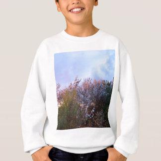 Camiseta Arbustos Sunlit