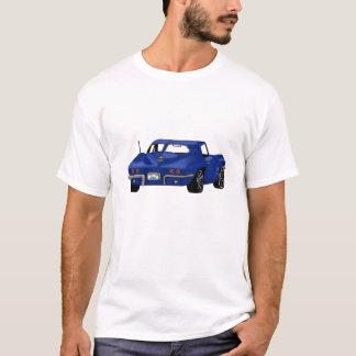 Camiseta Arraia-lixa 1963 de Corveta