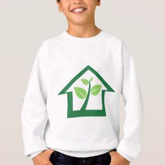 Camiseta árvore