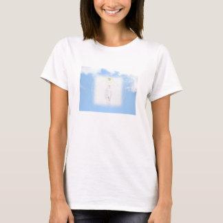 Camiseta Atração artística