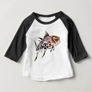 Camiseta Atum