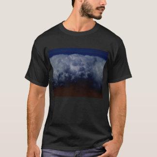 Camiseta Aumentação fora de Darkness2 por KLM