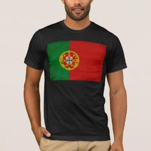 78ca82b8e1 Presentes Lembranças De Portugal