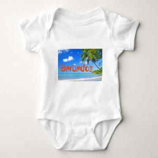 Camiseta Barbados