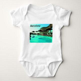 Camiseta Barcelona--hotel--artes--[kan.k] .JPG