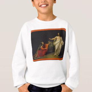 CAMISETA BÊNÇÃOS DE JESUS