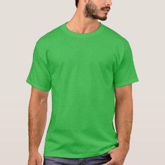 Camiseta Boa vinda a fabuloso seu mundo!