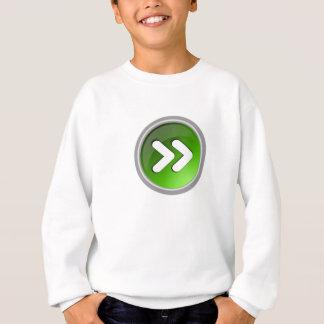 Camiseta Botão Rápido-Dianteiro