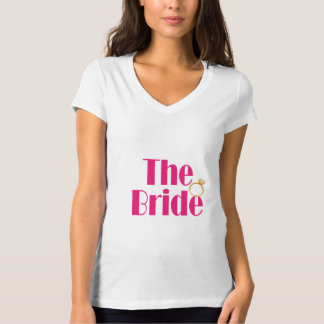 Camiseta Bride-set-PINK.gif