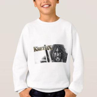 Camiseta Caráter de Rais'Alon