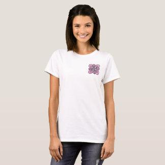 Camiseta Celtic 8