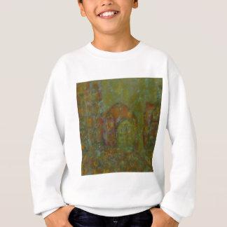 Camiseta Cidade e cor