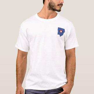 Camiseta Cobb County Skywarn