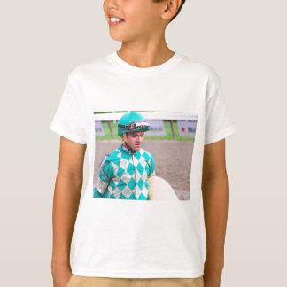 Camiseta Cornelio Velasquez