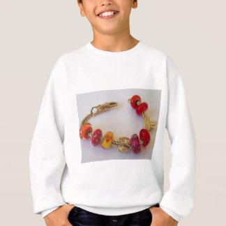Camiseta Correntes do amor pela jóia de MelinaWorld