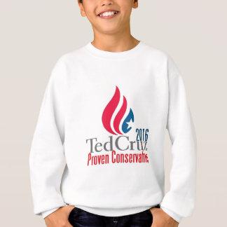 Camiseta CRUZ 2016 de Ted