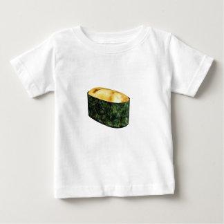 Camiseta De Gunkan sushi uni