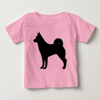 Camiseta de Norrbottenspetz