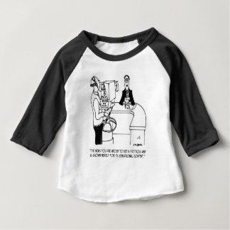 Camiseta Desenhos animados 4155 da notícia