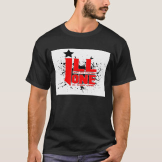 Camiseta Desgaste dos esportes