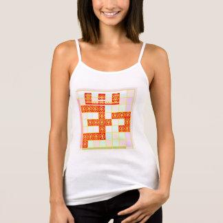 Camiseta Design gráfico Navin da MANTRA VERDADEIRA de OM da