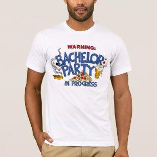 814b55e7a Camisas   Camisetas Despedida Solteiro Andamento