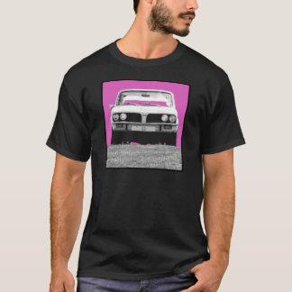 Camiseta Dolomite de Triumph