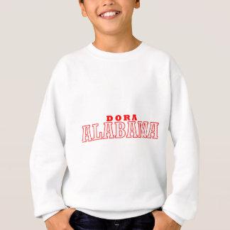 Camiseta Dora, Alabama