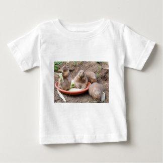 Camiseta DSC_0876 (2).JPG por Jane Howarth