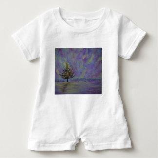 Camiseta DSC_0975 (2).JPG por Jane Howarth - artista