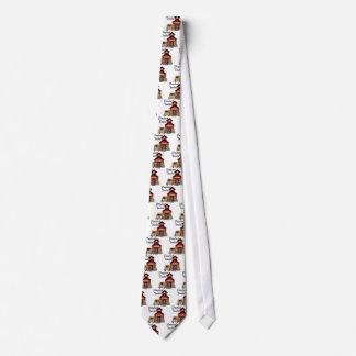 Camiseta e presentes prées-escolar do professor da gravata