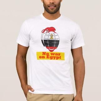 Camiseta Egipto