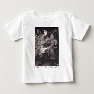 Camiseta EL Che Guevara