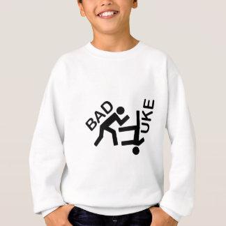 Camiseta Engrenagem temático do judo