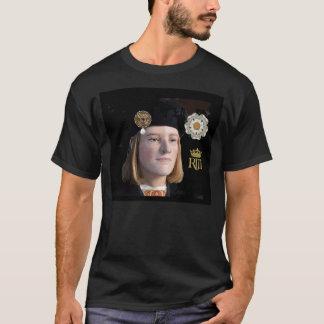 Camiseta Era Richard III LOURO?